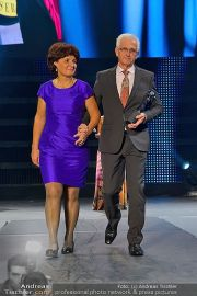 Hairdress Award 1 - Pyramide - So 04.11.2012 - 178