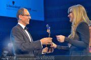 Hairdress Award 1 - Pyramide - So 04.11.2012 - 183