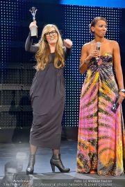 Hairdress Award 1 - Pyramide - So 04.11.2012 - 184