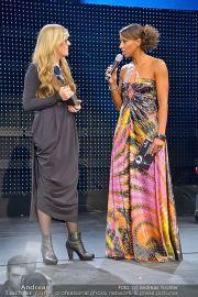 Hairdress Award 1 - Pyramide - So 04.11.2012 - 185