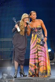 Hairdress Award 1 - Pyramide - So 04.11.2012 - 186
