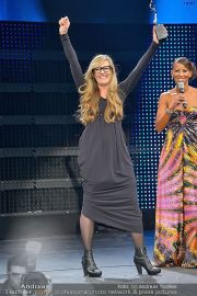 Hairdress Award 1 - Pyramide - So 04.11.2012 - 187