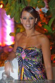 Hairdress Award 1 - Pyramide - So 04.11.2012 - 19
