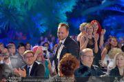 Hairdress Award 1 - Pyramide - So 04.11.2012 - 190