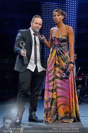 Hairdress Award 1 - Pyramide - So 04.11.2012 - 192
