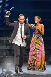 Hairdress Award 1 - Pyramide - So 04.11.2012 - 193
