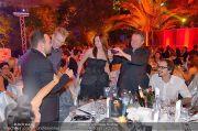 Hairdress Award 1 - Pyramide - So 04.11.2012 - 198