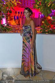 Hairdress Award 1 - Pyramide - So 04.11.2012 - 20