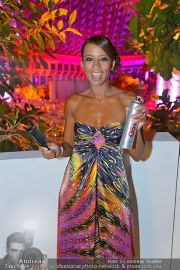 Hairdress Award 1 - Pyramide - So 04.11.2012 - 22