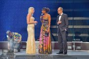 Hairdress Award 1 - Pyramide - So 04.11.2012 - 231