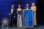 Hairdress Award 1 - Pyramide - So 04.11.2012 - 232