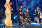 Hairdress Award 1 - Pyramide - So 04.11.2012 - 235