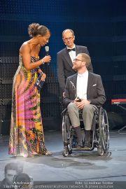 Hairdress Award 1 - Pyramide - So 04.11.2012 - 237