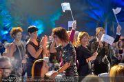 Hairdress Award 1 - Pyramide - So 04.11.2012 - 243