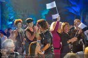 Hairdress Award 1 - Pyramide - So 04.11.2012 - 244