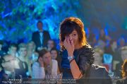 Hairdress Award 1 - Pyramide - So 04.11.2012 - 245