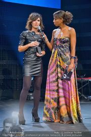 Hairdress Award 1 - Pyramide - So 04.11.2012 - 246