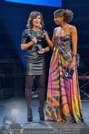 Hairdress Award 1 - Pyramide - So 04.11.2012 - 247