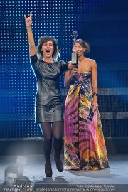 Hairdress Award 1 - Pyramide - So 04.11.2012 - 250