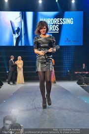 Hairdress Award 1 - Pyramide - So 04.11.2012 - 251