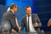 Hairdress Award 1 - Pyramide - So 04.11.2012 - 253