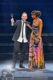 Hairdress Award 1 - Pyramide - So 04.11.2012 - 254