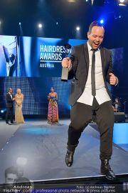 Hairdress Award 1 - Pyramide - So 04.11.2012 - 256