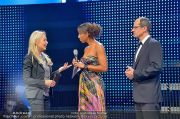 Hairdress Award 1 - Pyramide - So 04.11.2012 - 259