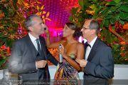 Hairdress Award 1 - Pyramide - So 04.11.2012 - 26