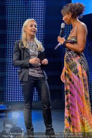 Hairdress Award 1 - Pyramide - So 04.11.2012 - 260