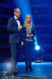 Hairdress Award 1 - Pyramide - So 04.11.2012 - 263