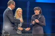 Hairdress Award 1 - Pyramide - So 04.11.2012 - 264