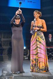 Hairdress Award 1 - Pyramide - So 04.11.2012 - 266