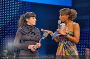 Hairdress Award 1 - Pyramide - So 04.11.2012 - 267