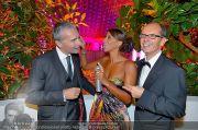 Hairdress Award 1 - Pyramide - So 04.11.2012 - 27