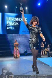 Hairdress Award 1 - Pyramide - So 04.11.2012 - 275