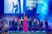Hairdress Award 1 - Pyramide - So 04.11.2012 - 288