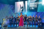 Hairdress Award 1 - Pyramide - So 04.11.2012 - 289