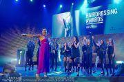 Hairdress Award 1 - Pyramide - So 04.11.2012 - 290