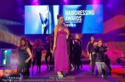 Hairdress Award 1 - Pyramide - So 04.11.2012 - 291