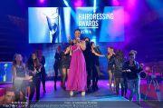 Hairdress Award 1 - Pyramide - So 04.11.2012 - 293