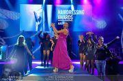 Hairdress Award 1 - Pyramide - So 04.11.2012 - 294