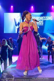 Hairdress Award 1 - Pyramide - So 04.11.2012 - 297