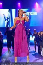 Hairdress Award 1 - Pyramide - So 04.11.2012 - 298