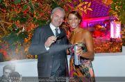 Hairdress Award 1 - Pyramide - So 04.11.2012 - 30