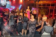 Hairdress Award 1 - Pyramide - So 04.11.2012 - 306