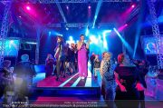 Hairdress Award 1 - Pyramide - So 04.11.2012 - 309