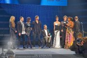 Hairdress Award 1 - Pyramide - So 04.11.2012 - 312