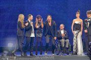 Hairdress Award 1 - Pyramide - So 04.11.2012 - 315
