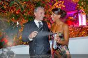 Hairdress Award 1 - Pyramide - So 04.11.2012 - 32